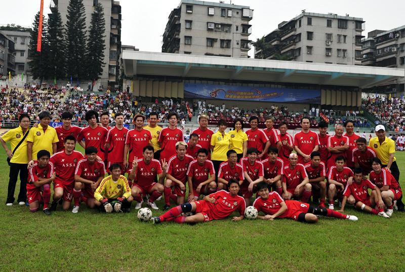西班牙足球甲级联赛直播_西班牙足球甲级联赛_中国足球联赛这假