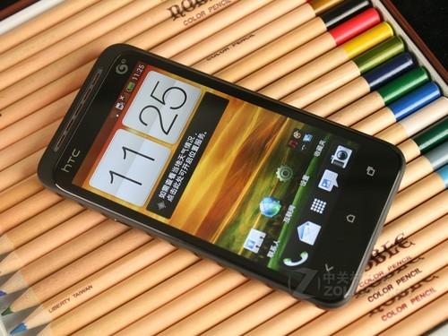 4.0英寸起步 TD网络大屏智能手机推荐