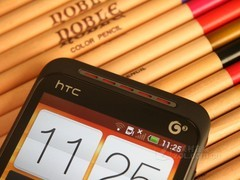  HTC  VT