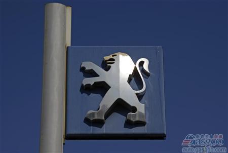盖世汽车讯 据路透社消息,日前纽约泛欧证交所NYSE Euronext 宣布将不再选用标致雪铁龙作为CAC 40指数参考公司。