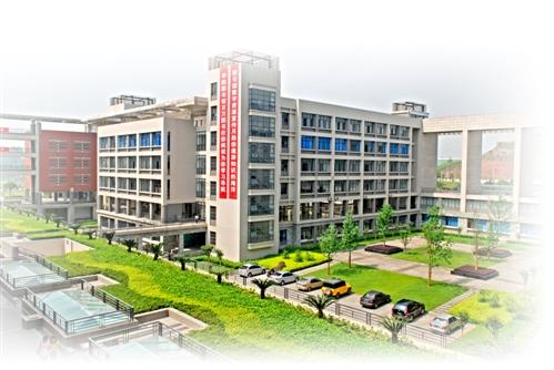这份 决定 令重庆电子工程职业学院的管理者为之图片