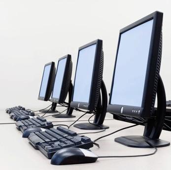 计算机工程Computer Engineering