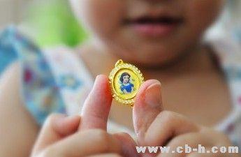 龙宝宝礼物首选 中钞国鼎迪士尼纪念章炙手可热