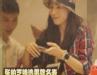 视频:张柏芝买男士西装被拍 疑似为谢霆锋庆生