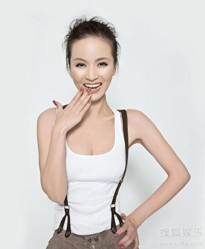 ...演员孙艺菲与内地实力男演员边原联袂出演的大型电视连续剧...