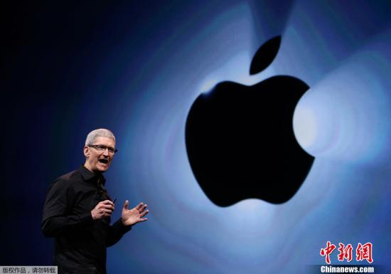 在北京时间9月13日凌晨,苹果于美国旧金山正式发布了新一代iPhone,新一代iPhone命名为iPhone5,手机在外形以及屏幕方面都作出了重大更新。