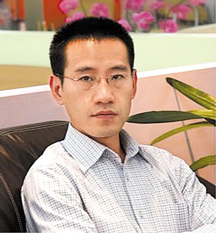 广州/主讲:百安居广州天河店设计师刘之一