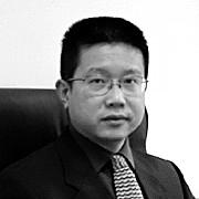 北京 夏军/规范渔业养殖权的最低年限(组图)