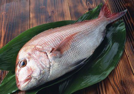 提醒 长期食用鱼头汤易热量超标