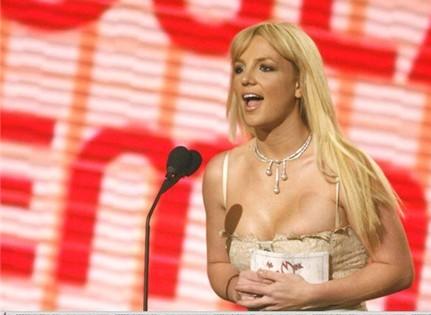 """斯皮尔斯 布莱尼/近日,""""小甜甜""""Britney Spears(布莱尼?斯皮尔斯)确认她将在..."""