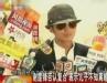 视频:谢霆锋否认复合 表示儿子不知离婚