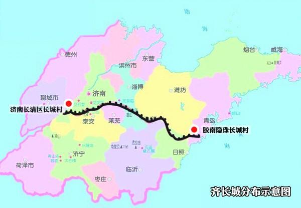 地图 600_415