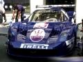 惊现爆改装赛道霸主 玛莎拉蒂Mc12 Corsa