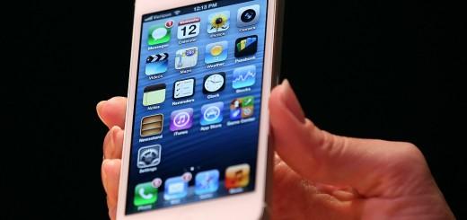 苹果加快App Store软件审核进度-搜狐IT