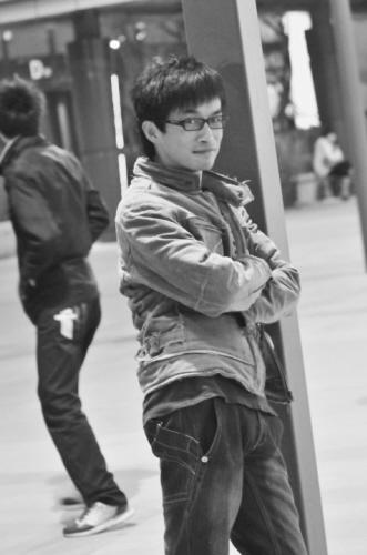 沈阳小伙微博征婚找大连女孩 悬赏奖1万元(图)