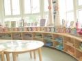 《今日京华》20120629 幼儿园新建改扩建工程