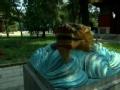 《今日京华》20120911 国子监和孔庙