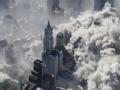 911十年未解之谜