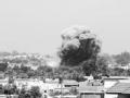 1986年美国空袭利比亚秘闻