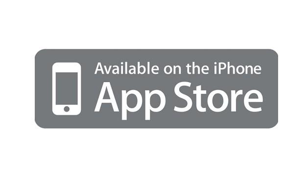 苹果调整AppStore新版排名算法 装机量权重下