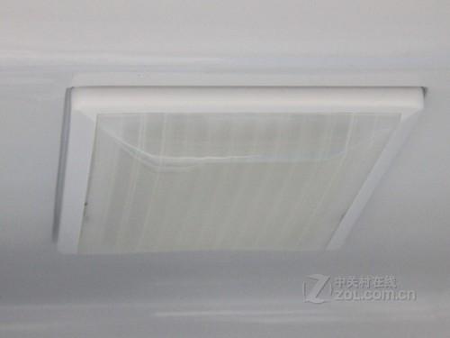 三星BCD-212NMVF冰箱LED照明灯