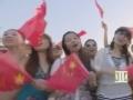 《浙江卫视中秋晚会》片花 中秋再刮复古风 《大中国》火爆海内外