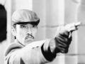 刺杀日本第一首相伊藤博文