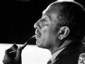 刺杀真相:埃及前总统萨达特遇刺未解之谜