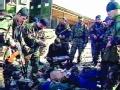刺杀真相:车臣前总统卡德罗夫遇刺幕后秘闻