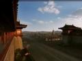《光阴》20120421 法门寺 佛国