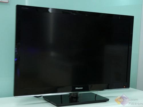 海信LED55K320DX3D液晶电视