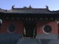 《光阴》20120507 千年菩提路 少林寺