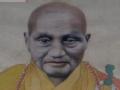 《光阴》20120510 千年菩提路 南海普陀