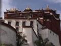 《光阴》20120514 千年菩提路 布达拉宫