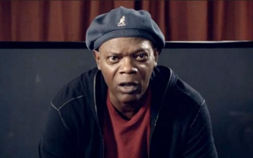 黑人性交视频黑人能看到_好莱坞黑人男星发视频支持奥巴马 脏话连篇(图)