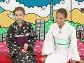 板野友美赞日本20120903期
