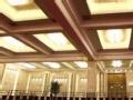 《光阴》20120708 人民大会堂 见证风雨