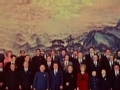 《光阴》20120710 人民大会堂 风云际会