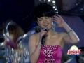 《2012浙江卫视中秋晚会》开场秀 中国好声音学员演唱《月亮song》