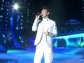 《2012浙江卫视中秋晚会》片花 钟镇涛演唱《只要你过的比我好》