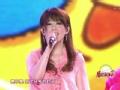 《2012浙江卫视中秋晚会》片花 孟庭苇演唱《你看你看月亮的脸》