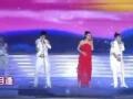 《2012浙江卫视中秋晚会》片花 爱戴演唱《彩云追月》