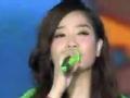《2012浙江卫视中秋晚会》片花 凤凰传奇演唱《最炫民族风》
