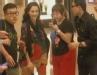 视频:张柏芝疑怀孕与谢霆锋酒店同住  锋芝恋复合在即