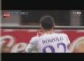 意甲进球视频-紫百合快速反击 罗穆洛头槌建功