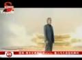 视频-穆里尼奥版江南style 魔力鸟生涯超炫瞬间