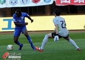 中超图:阿尔滨3-1国安 乌塔卡晃过杨智