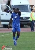 中超图:阿尔滨3-1国安 乌塔卡庆祝进球