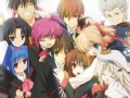 Little Busters!��1��