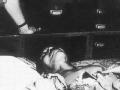 帝国日落:东条英机自杀之谜